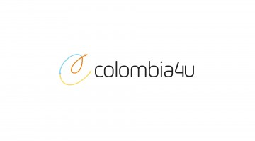 Tours in Colombia