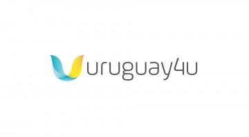 Tours in Uruguay