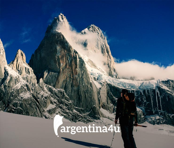 Book-now-in-Argentina