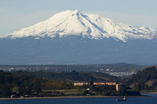 Volcán_Calbuco
