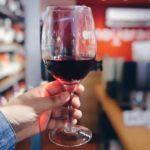 Por qué América del Sur es el mejor lugar para degustar vinos