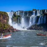 Les tours écologiques à ne pas manquer en Amérique du Sud