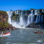 Os tours ecológicos imperdíveis para fazer na América do Sul