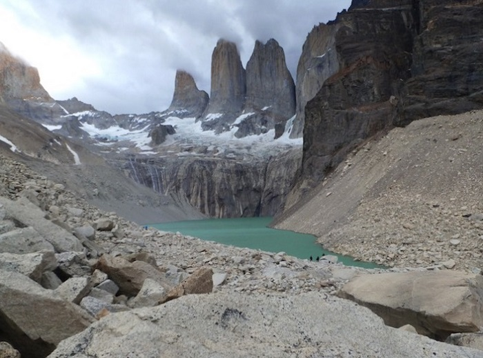 Planning Your Trip to Patagonia