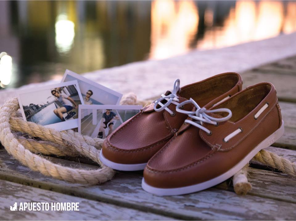 Beautiful and comfortable leather shoes for men who love to dress  fashionably b0dca3eaae01a
