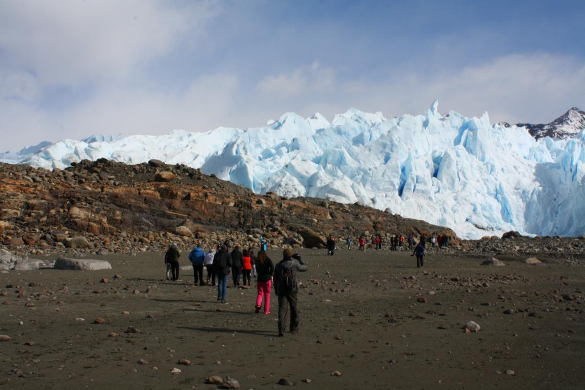 perito-moreo-glacier