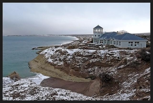 Top 10 de cosas para hacer en Puerto Madryn | Daytours4u