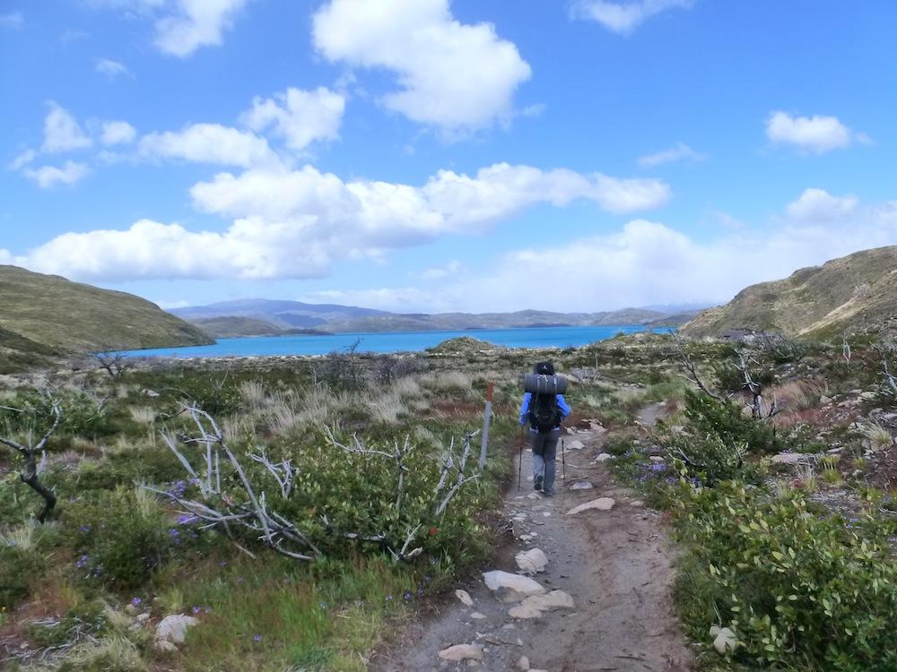 Tours en Puerto Natales