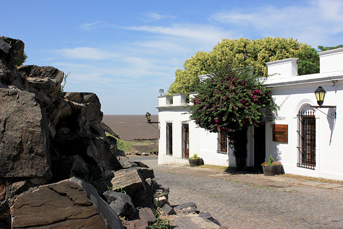Planning your trip to Uruguay