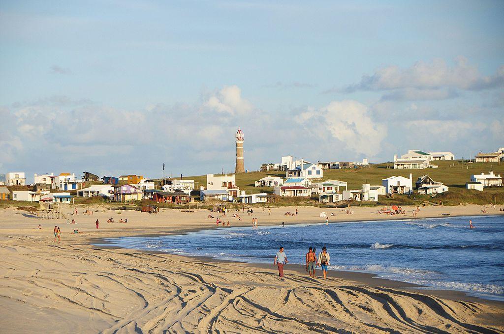 Tudo o que você precisa saber para descobrir as melhores praias da América do Sul
