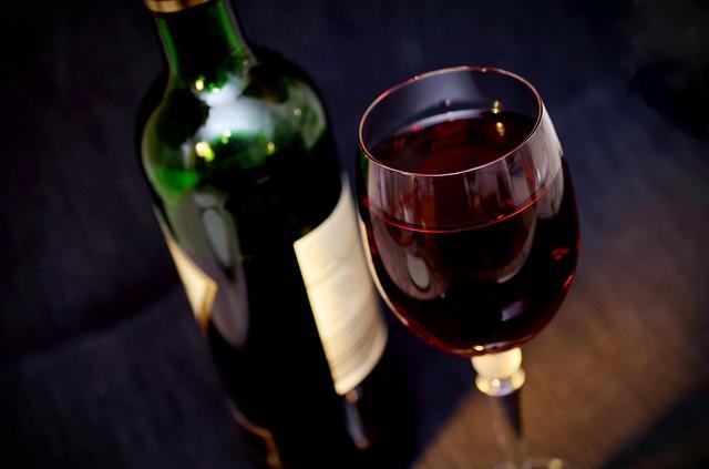 souvenirs d'argentine - vin - malbec - torronté - cafayate - mendoza