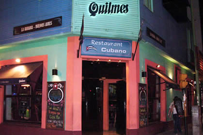 Restaurant Cuba Mia / source