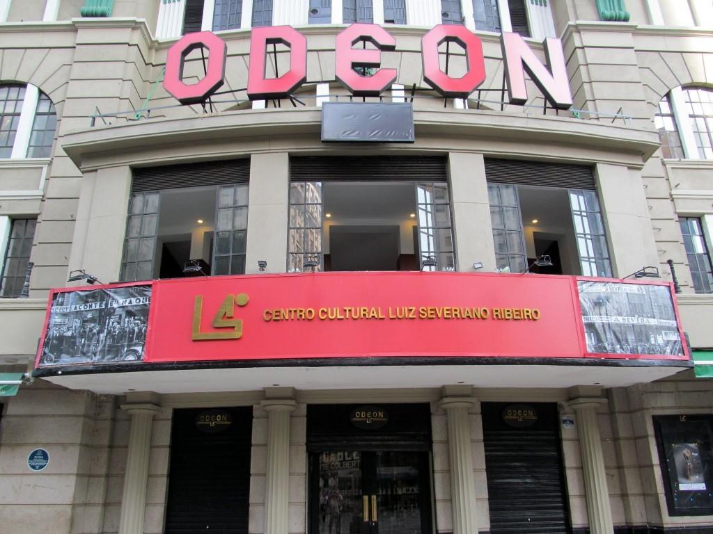 teatro-odeon-rio-de-janeiro-1024x768