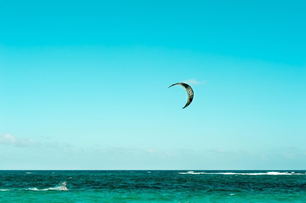 6 choses à savoir avant de voyager à San Andrés
